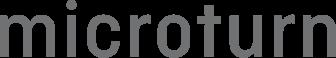 microturn